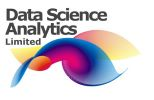 datascienceanalytics